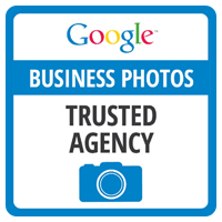 trusted Agency